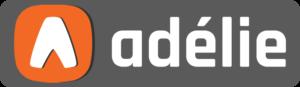 Assurance de votre voiture sans permis avec Adélie - Cavallari Mobility